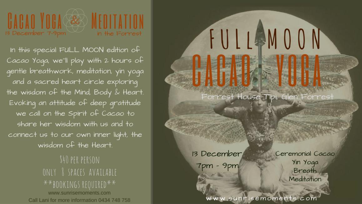 copy-of-cacao-heart-nature-bhakti-november-4